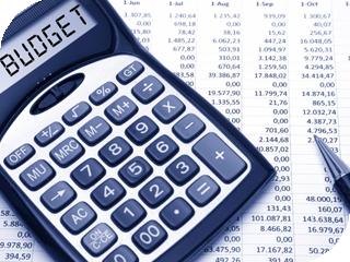 Maîtrise du budget d'impression imprim-dervices
